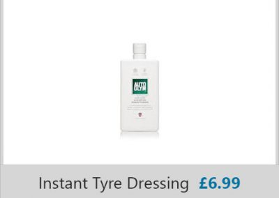 Instant-Tyre-Dressing-New
