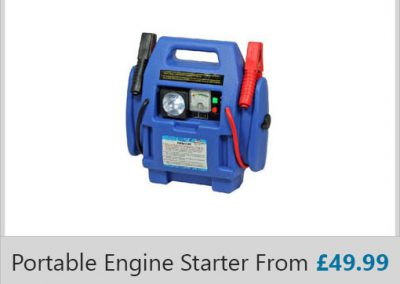 Portable-Engine-Starter-from-49